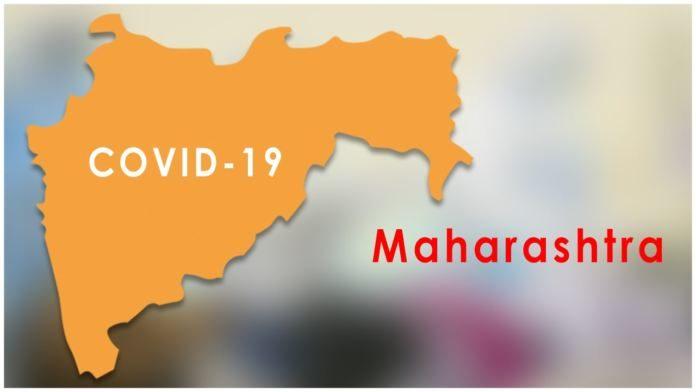 Negative Covid-19 Report Mandatory For Individuals Travelling To Maharashtra