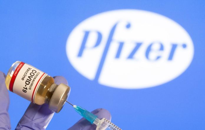 Is Pfizer's Covid-19 Vaccine Truly Reliable?