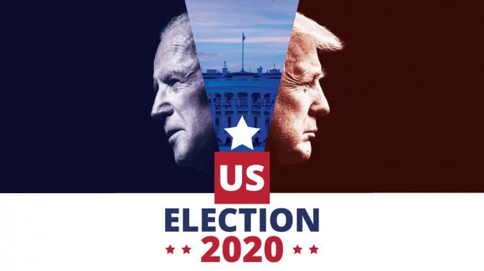 Everything You Need To Know About The Us Elections 2020