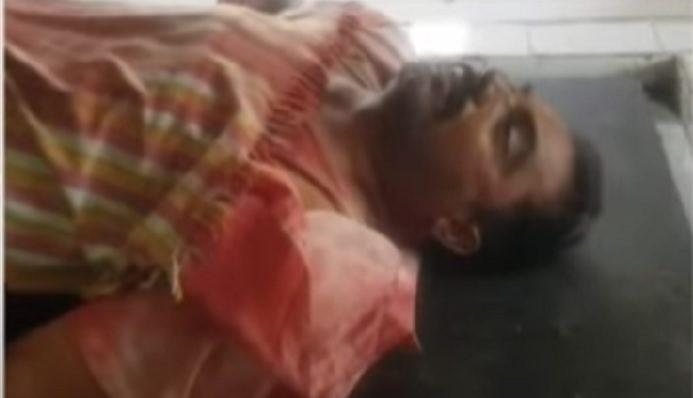 Ysrcp Leaders Fight In Kadapa..! One Dead