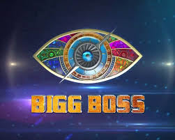 Cyclone Effect: Bigg Boss 4 Contestants Evicted