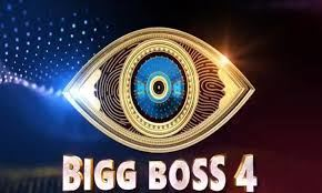 Big Boss Telugu 4: No Elimination Or Re-entry To Occur This Week!?