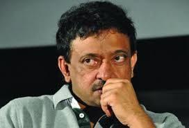 Ram Gopal Varma Lands In Legal Trouble