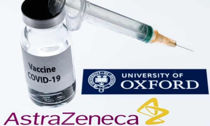 Great News To The World! The Uk Gave Clearance To New Coronavirus Vaccine