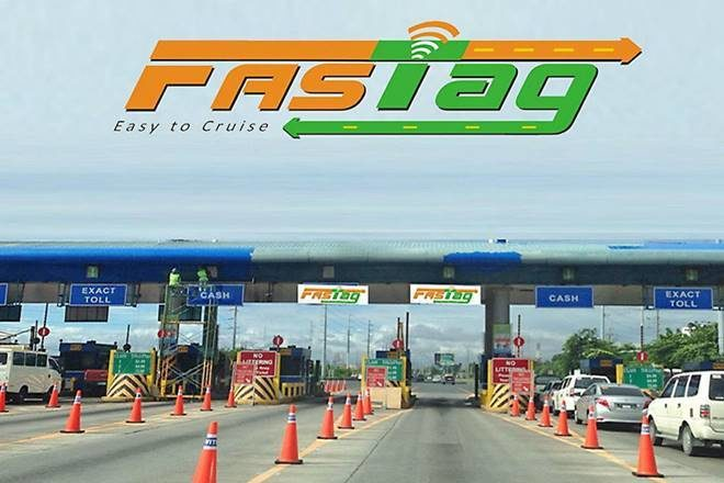 Central Govt Extends The Compulsory Fastag Registration Date