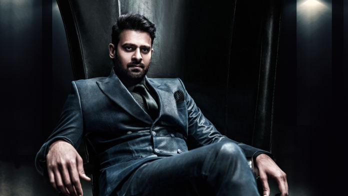 Will Prabhas's New Strategy Work Out?