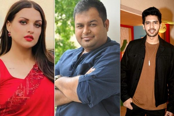 Read To Know About These Three Most Mentioned Music Artists On Twitter This Year