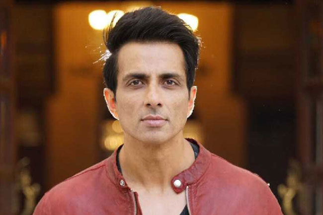 Sonu Sood has a backlash in the Bombay High Court