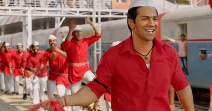 Read Out To Know The Shocking Remuneration Paid To Varun Dhawan For Coolie No-1!