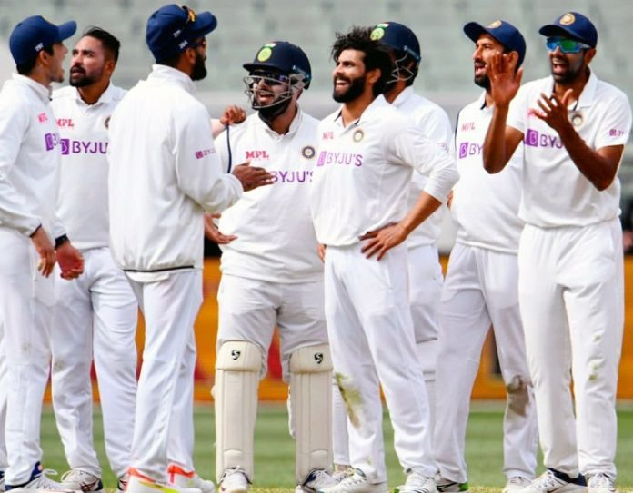 These five Indian cricket players are under isolation!