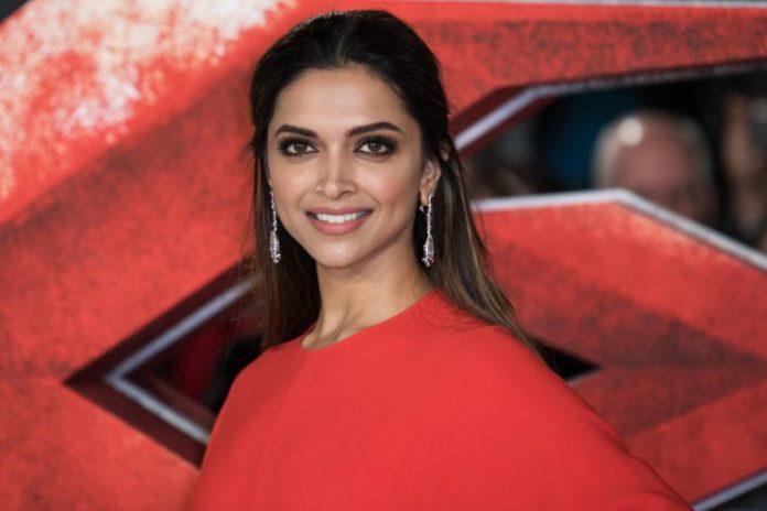 Change Of Plans For Deepika Padukone As Prabhas21 Gets Delayed