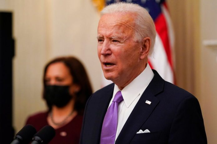 The Biden Govt Announced That H4 Visa Holders Can Work In The Usa