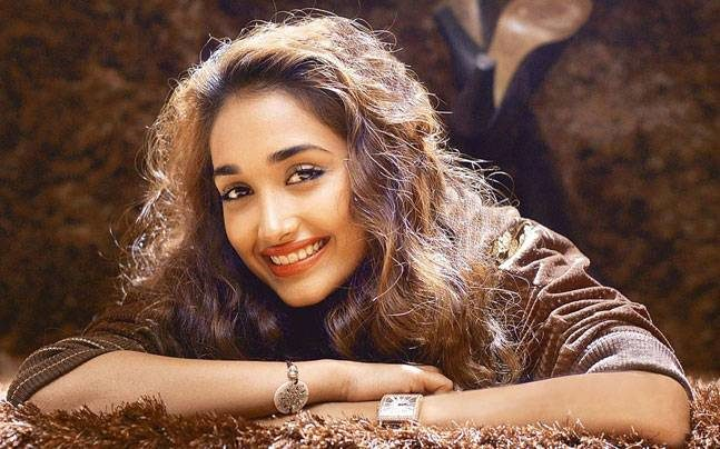 Netizens React Vehemently On Bbc's Docuseries About Late Jiah Khan!