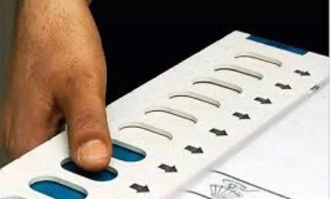 Ap Government Gave Green Signal To Mptc, Zptc And Municipal Elections!!
