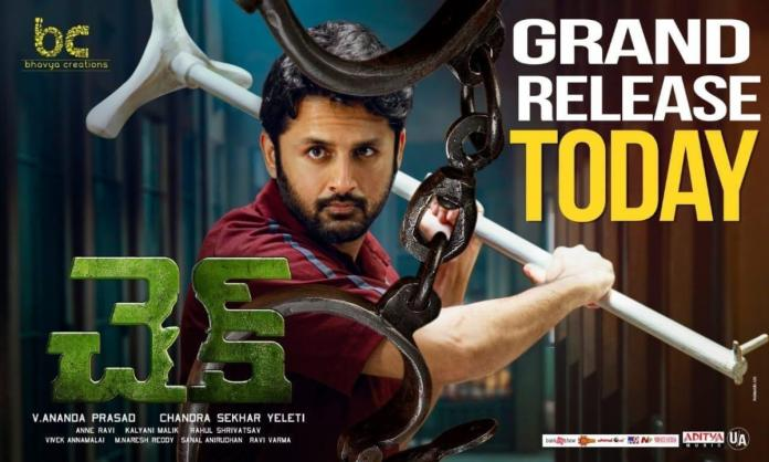 Check Movie Review, Live Updates