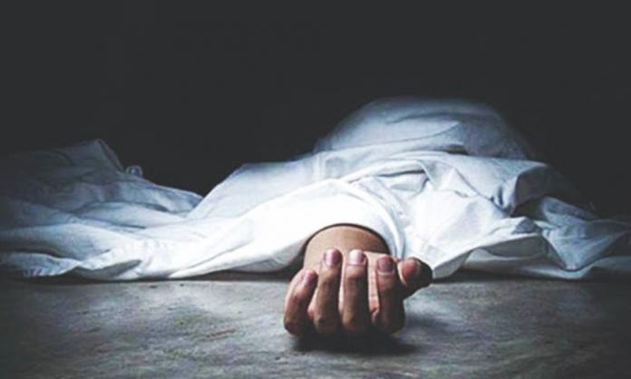 A 16-year-old Ssc Girl Ends Life After She Failed To Pay School Fee