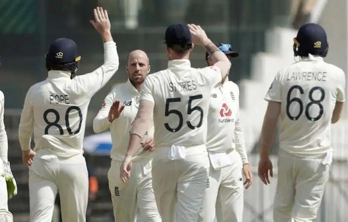 India Vs England 1st Test: England Beats India By 227 Runs