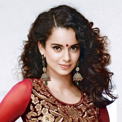 Farmer Protest Tweet Row: Kangana Reignites War With Dilijit Calling Him Khalistani!