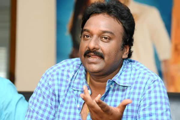 Vv Vinayak Turns Down Bellamkonda Suresh's Request