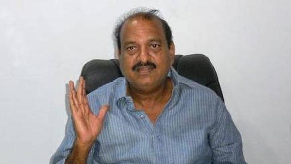 Volunteer system should be removed in AP: JC Prabhakar Reddy