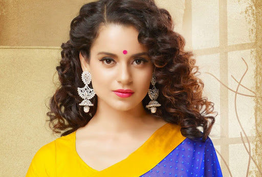 Kangana Shares An Incident That Caused To Part Ways With Her Father Forever!