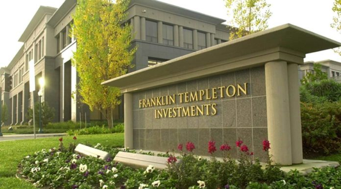 YCP govt realized its mistake and sent an invitation back to Franklin Templeton