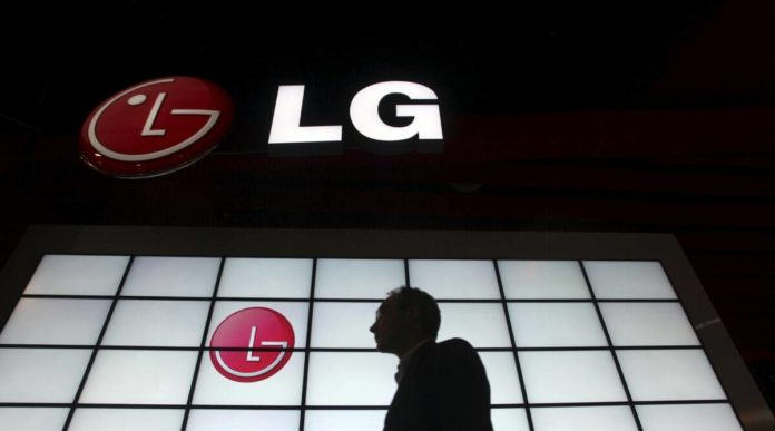Lg Officially Closes Down Mobile Phone Business