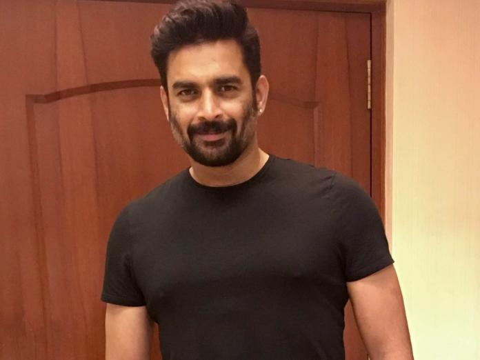 R Madhavan Recovers From Covid-19; Hopeful To Resume His Work