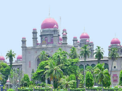 Is it humane to stop ambulances, Telangana HC outraged on TS govt
