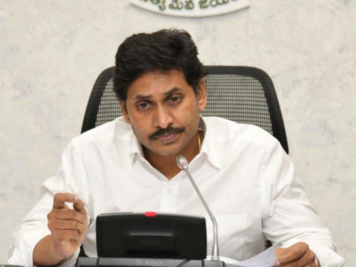 Big blow to the Telugu film industry!