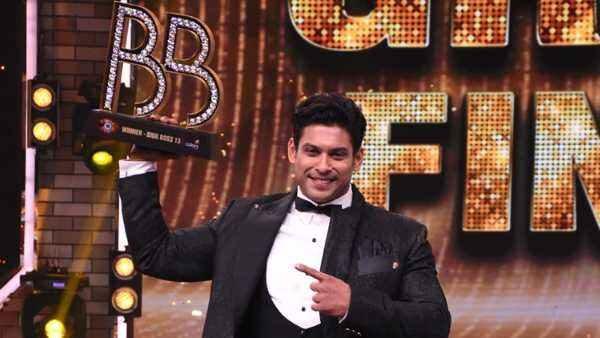 Bigg Boss Winner Siddharth To Play A Key Role In Adipurush