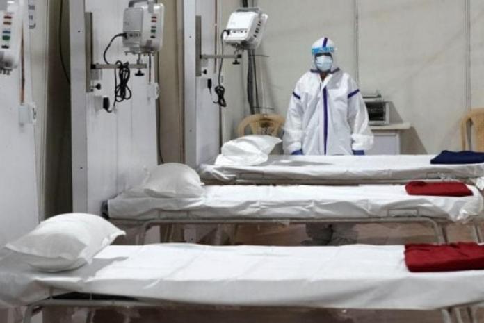 KCR govt cracks whip on six more hospitals in Hyderabad!