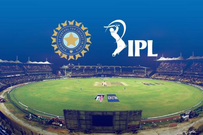 IPL 2021 is set to resume on September 19 in UAE
