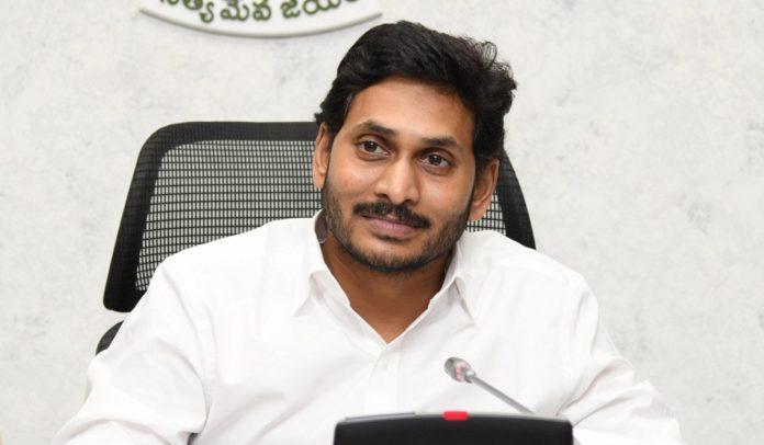 AP CM want the defected TDP MLAs to resign and contest on YSRCP tickets??
