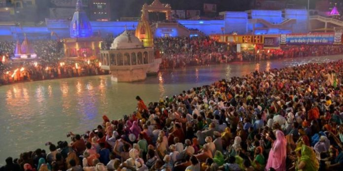 Uttarakhand Police Book Private Agency, 2 Labs For Fake Covid Reports During Kumbh