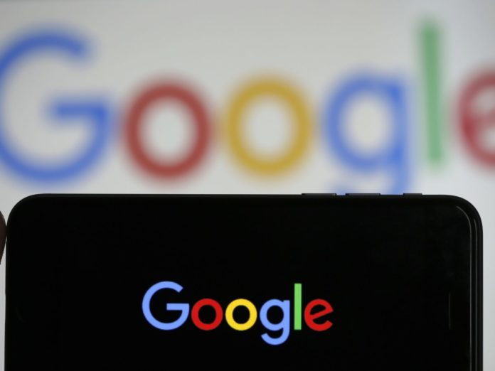 Google Says New It Rules Of India Don't Apply To Its Search Engine