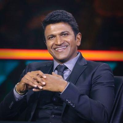 Kannada Powerstar Changes His Name For Pawan Kalyan