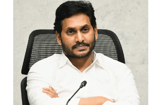 Eight Thousand Contempt Cases On Ap Government