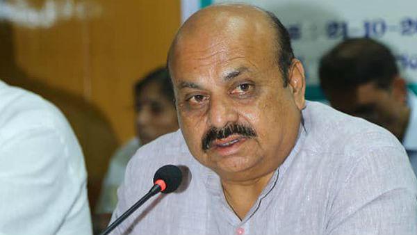 Basavaraj Bommai: The New Chief Minister Of Karnataka