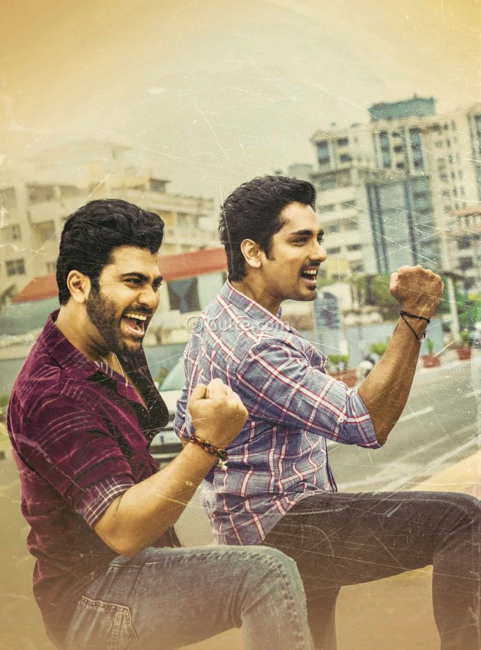 Four Theatrical – Four Ott Releases In Tollywood (copy)