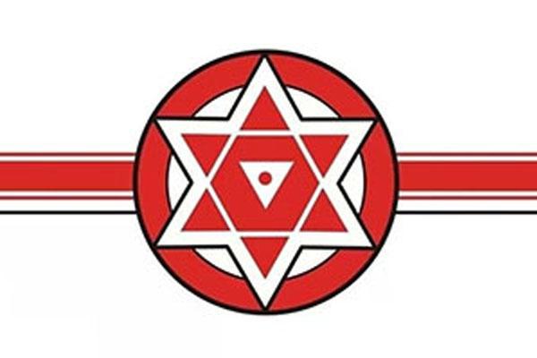 Jana Sena To Get Into Action From Gandhi Jayanthi