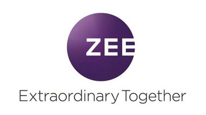 Zee Entertainment Signs Deal For Merger With Sony Pictures