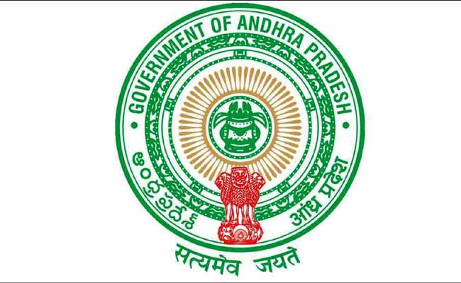Ap Allows Employees To Shift To Telangana