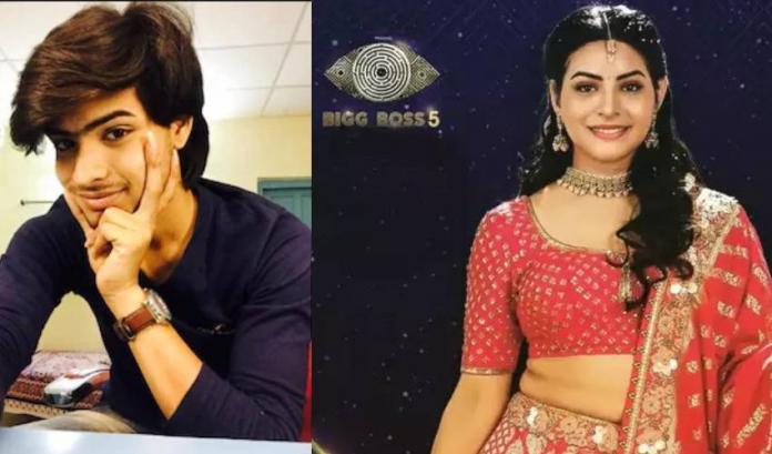 Bigg Boss Telugu 5: All You Need To Know About Priyanka
